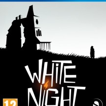 Audio Director - White Night By Osome Studio - Published and distributed by Activision All Sound Design & Specific Music (All Piano) Only for Platforms: PC, Mac, Linux, XboxOne, PS4