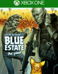 BlueEstate