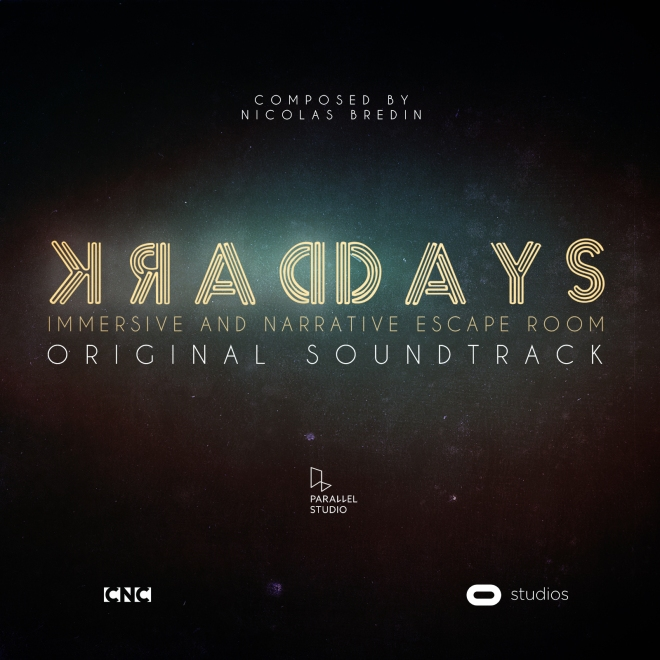 OST_DarkDays