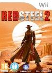 Red Steel 2 - Ubisoft Paris
