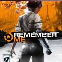 Senior Sound Designer - Remember Me - DontNod - Distributed by Capcom