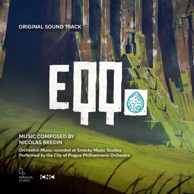 EqqO - ParallelStudio