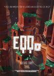 EqqO by Parallel Studio