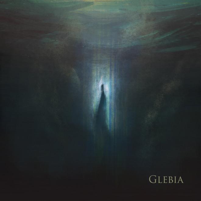 GLEBIA_NicolasBredin